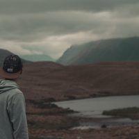 soledad-vida-hombre-paisaje