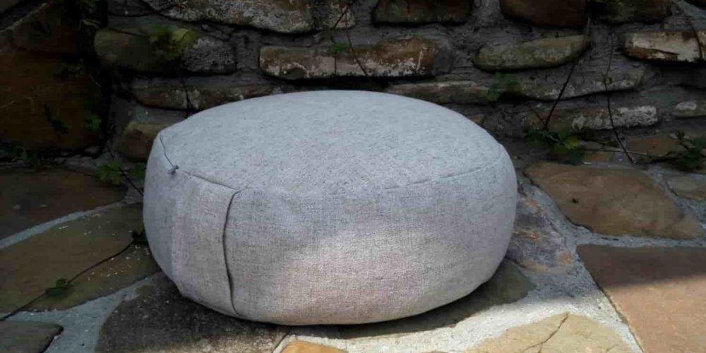 zafú piedras