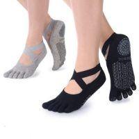 Ozaiic calcetines mujer