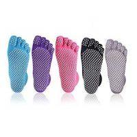 XLKJ calcetines mujer