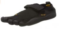 zapatillas minimalistas barefoot vibram KSO