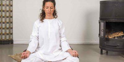 meditacion mantra