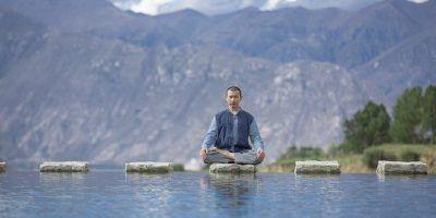 meditacion sufi