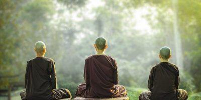 meditacion tonglen